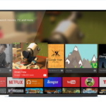 Best Android TV Launchers for your TV Box for 2021